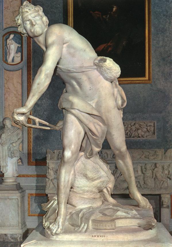 1623 in art